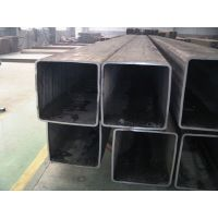 镀锌方管规格-沧州益群钢管有限公司