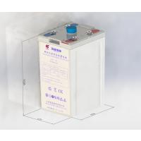 供应储能蓄电池2V系列、太阳能光伏、离网电站专用蓄电池铅酸胶体蓄电池