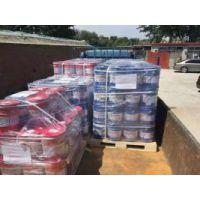 EGM-100环氧树脂灌浆料