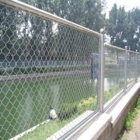 供青海西宁护栏网和玉树围栏网