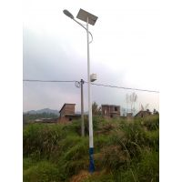 吉林省德惠市供应优质太阳能路灯的厂家