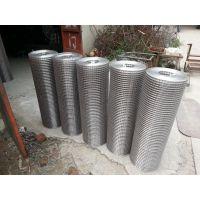 1米宽201材质不锈钢电焊网