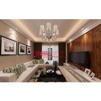南京中海国际社区装修设计-一号家居网-南京中海国际社区装修设计
