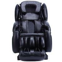 厂家直销孟州市十大品牌春天印象红外理疗家有按摩椅