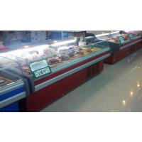 供应安德利RXRG-2.0Q3超市食品保鲜柜