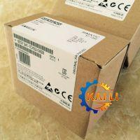 现货供应原装西门子6ES7241-1CH32-0XB0 plc模块
