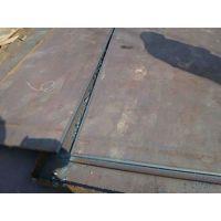 耐磨钢板、新钢省代理(图)、NM400耐磨钢板批发