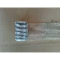 高效汽液过滤网批发 不锈钢材质 耐腐蚀性能优秀 安平上善