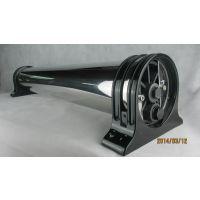 OEM SUS304不锈钢超滤净水器中央净水机净水器单机1200C