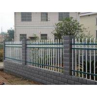 芜湖围栏、佳之合国内专业工厂、围栏护栏、百叶窗