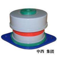 中西专供 阻尼弹簧减震器 型号:WR412-ZD-3