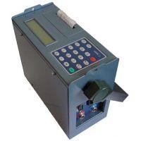 便携式超声波流量计HH/TDS-100P