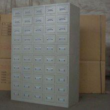 中草药抓药的柜叫什么 朔州中药架西药架子多少钱 16抽拾药操作台