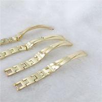 首饰电镀加工 锌合金表带电镀仿金 镀金加工厂 饰品镀金加工厂家