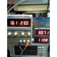 可升可降随意设计ACDC24V 输出33-45V 12串1.1A恒流LED电源