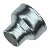 2-964302-1进口原装正品代理销售3-1534904-4凌创辉电子