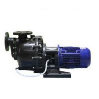 武汉自吸离心泵 耐腐蚀磁力泵的使用方法