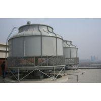 供应冷却水塔除垢除锈剂,冷水塔的水垢如何清理,冷却塔水垢脱离剂