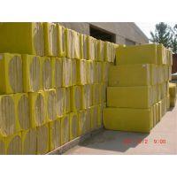 玄武岩岩棉板报价,哪个厂质量好 岩棉