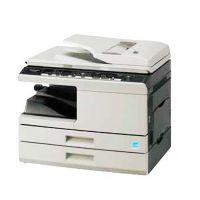 广州瑞睿专业供应高速打印机出租,彩色激光打印机出租,惠普,三星,夏普大品牌