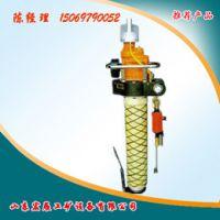供应MQT130/2.8气动锚杆钻机