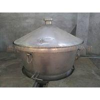 小型酿酒设备 蒸馏酒机械设备 中型造酒机曲阜融兴批发供应