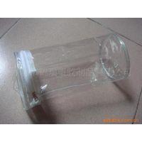 专业工厂PVC包装袋定做 深圳厂家直销PVC袋 各种塑料袋批发