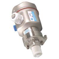 供应PMC71-ABA1H2AGAAA进口原装美国E H 压力变速器