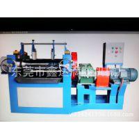 硅胶炼胶机、9寸硅胶炼胶机、东莞炼胶机