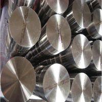 厂家特价供应各种规格BT1-1,BT1-2钛合金板,棒,线批发