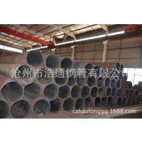 生产销售 16Mn热扩钢管 非标无缝热扩无缝管 热扩钢管 量大从优