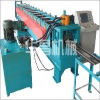 厂家供应煤矿支护设备 W型钢带成型机产品技术领先与 现货供应