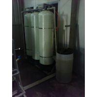 求购自来水净化设备I四川自来水净化水处理设备价格