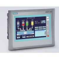 西门子KP1200精智面板6AV2124-1MC01-0AX0