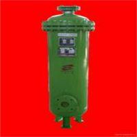 油气分离器工业油烟净化器,分离滤芯