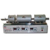 数字控温表头控制---碳氢元素测定仪