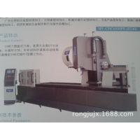 供应优质CNC数控(BT40)型材复合加工中心(广东生产质量保证)