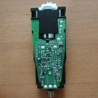 电动剃须刀控制板开发研发方案设计公司