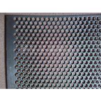 厂家供应不锈钢冲孔网,金属冲孔网版,多孔板