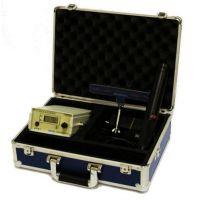 电火花检测仪|万能检测仪(图)|电火花检测仪使用