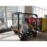 柴油6寸自吸泵NK-60CX