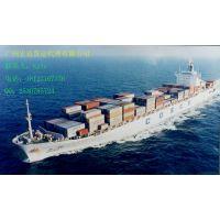 明信片、透明袋广州运到马来西亚货运(海运双清包税)
