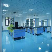 宝鸡实验室抽风柜就选汇绿宝鸡实验室抽风柜4008599527