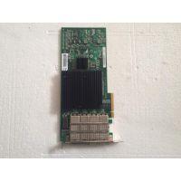 NetApp X2065A-R6 HBA 4口SAS PCI-E网卡 111-00341 D1