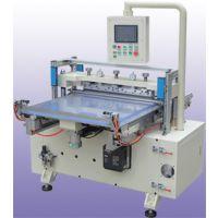 肇颖机械JA-700X Y 方塊成形切片機