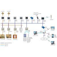 山东长仁牌智能照明控制系统生产供应 智能照明控制模块安装
