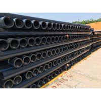 芷江HDPE给水管厂家易达塑业价格优惠,贾先生13308445588