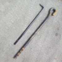 供应Q235B材质7字9字型地脚螺栓 钢结构预埋地脚螺栓 优质菩钰材质
