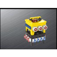 富森供应防尘电源配电箱、移动检修电源箱、灯光航空箱 .