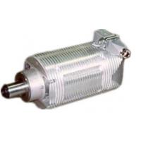 供应德国进口WALTER & SOHN标准电机_SK系列_戈曼销售